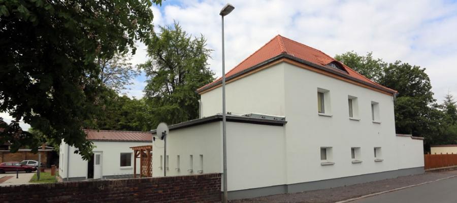 gemeindehaus_roitzsch_01-1.jpg