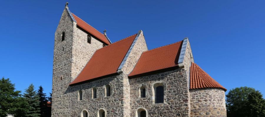 kirche-thalheim-02-1.jpg