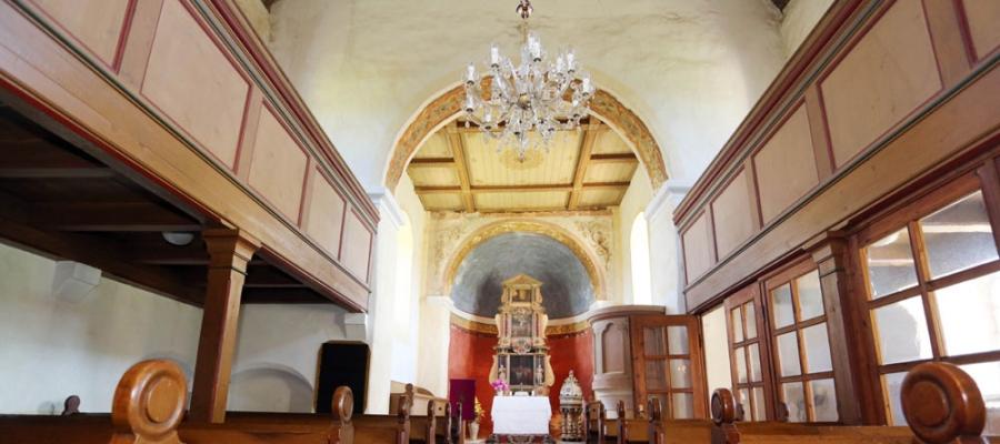 kirche-thalheim-03-1.jpg
