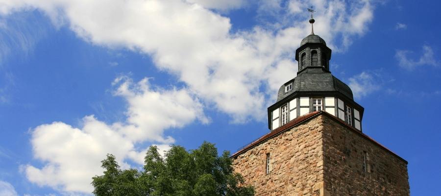 Gröbzig-Mauseturm-1.jpg