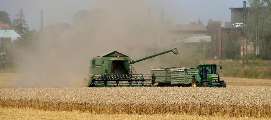 Landwirtschaft-2-2.jpg