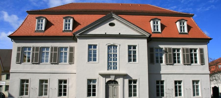 Prinzessinnenhaus-Köthen-1.jpg