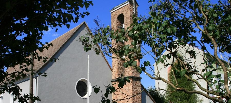 Raguhn-Jeßnitz-1.jpg