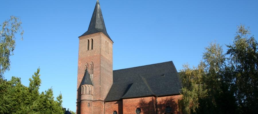 Sandersdorf-1.jpg